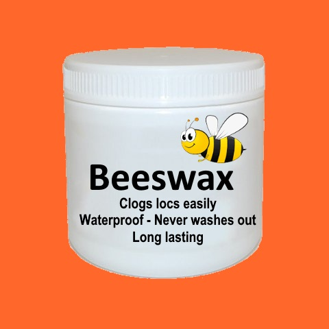 Beeswax Jar Loc Boutique q and a blog
